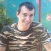 Артём, 32, г.Бавлы