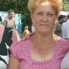 Нина, 63, г.Видное