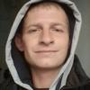 Олег, 35, г.Миасс