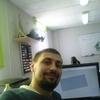 Антон, 33, г.Владивосток