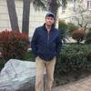 Олег, 40, г.Ялта