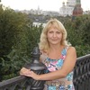 Ирина, 36, г.Подольск