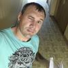 Алексей, 30, г.Миасс
