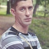 Александр, 39, г.Выкса