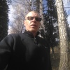 Денис, 34, г.Краснокамск