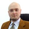 Евгений, 30, г.Щёлкино