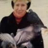 Наталья, 55, г.Северск