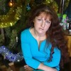 Елена, 40, г.Сосново-Озерское
