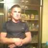 Серега Молодой, 31, г.Вихоревка