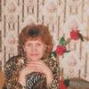 Алла, 58, г.Вычегодский