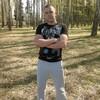 Андрей Ковалёв, 35, г.Иваново