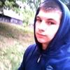 Вова, 17, г.Советский