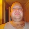 Dmitriy Bratyxin, 46, г.Стрежевой