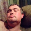 Ден, 32, г.Балабаново
