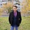 Артем Сергеев, 22, г.Чита
