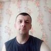 Евген, 29, г.Череповец