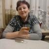 Марина, 50, г.Шелаболиха