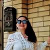 Лариса, 30, г.Ставрополь