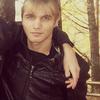 Тоша, 23, г.Михайловск