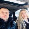 Ruslan, 26, г.Москва
