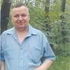 георгий, 43, г.Екатеринбург