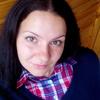Виктория, 26, г.Москва