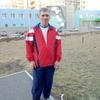 Сергей, 57, г.Красноярск