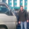 Олег, 51, г.Петропавловск-Камчатский
