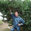 Николай, 41, г.Лоухи