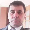 ТЕМНЫЙ, 46, г.Омск
