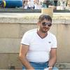 Гор, 37, г.Ессентуки