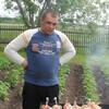 владимир, 46, г.Подосиновец