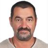 Анатолий, 58, г.Железнодорожный