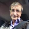 вячеслав, 55, г.Чебоксары