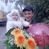 Алексей, 45, г.Нытва