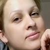 Оксана, 35, г.Любытино