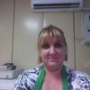 Ирина, 36, г.Лабинск