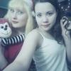 Татьяна, 20, г.Балей