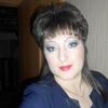 Мария, 35, г.Красноармейская