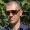 Александр, 40, г.Гулькевичи