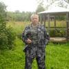 димарик, 51, г.Великий Устюг