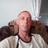 дима, 34, г.Троицк
