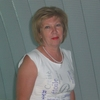 Наталия, 59, г.Каспийский