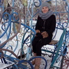 Светлана, 42, г.Стерлитамак