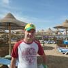 Сергей, 30, г.Славянск-на-Кубани