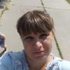 людмила, 28, г.Навашино