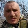 Вячеслав, 53, г.Аган