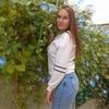 Женя, 32, г.Симферополь