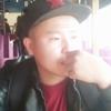 Эрдэм, 22, г.Улан-Удэ