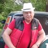 Владимир, 58, г.Смоленск